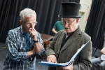 andrew-breakwell-director-and-iain-armstrong-as-duke-of-portland